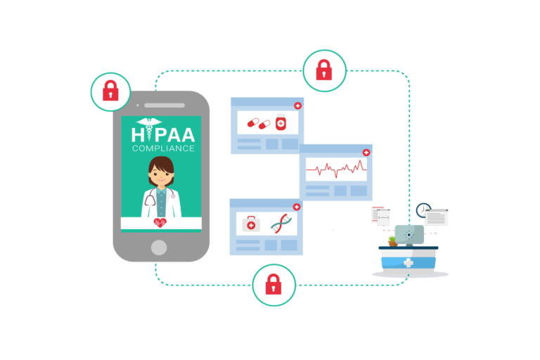 HIPAA Security – In the beginning…